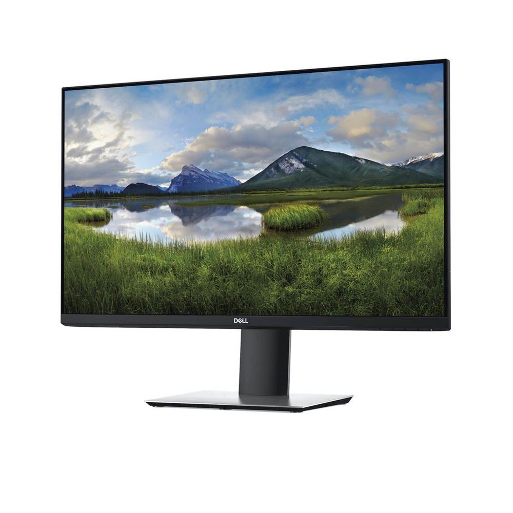 Dell Announces New Commercial PC Portfolio | TechPowerUp