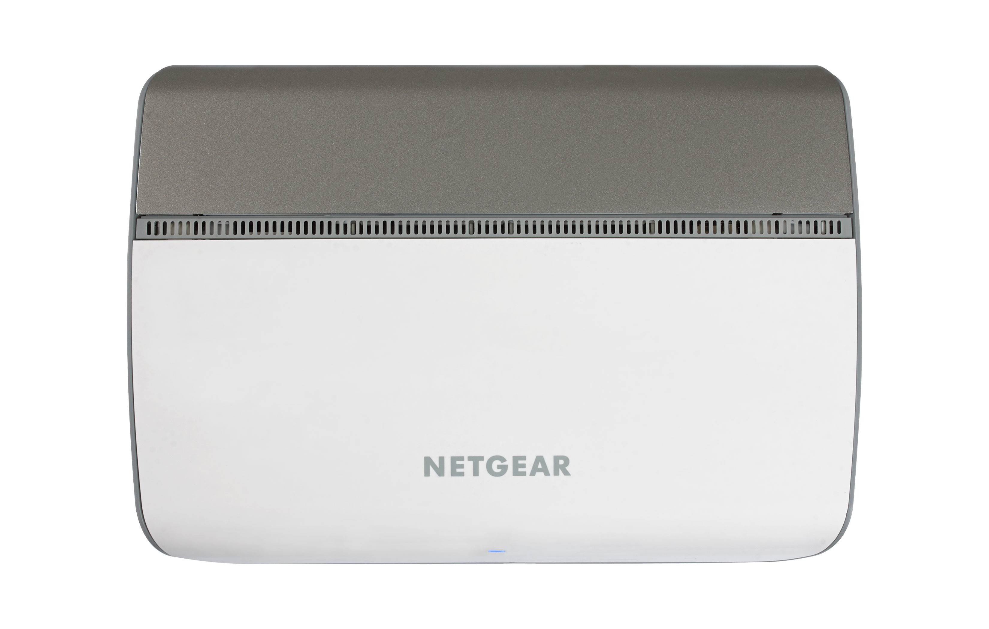 NETGEAR Launches Two Gorgeous Ethernet Switches for Your Home or ...