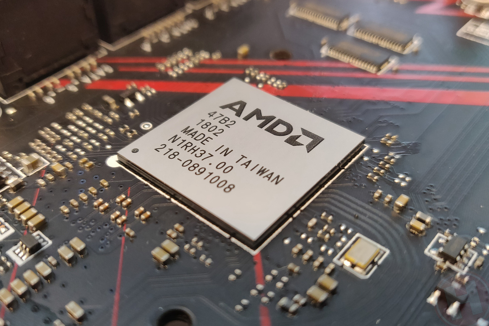 Best Amd Motherboard 2020 ASMedia sourced AMD B550, A520 Chipset Motherboards Arrive in 2020