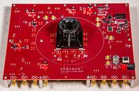 Cadence DDR5