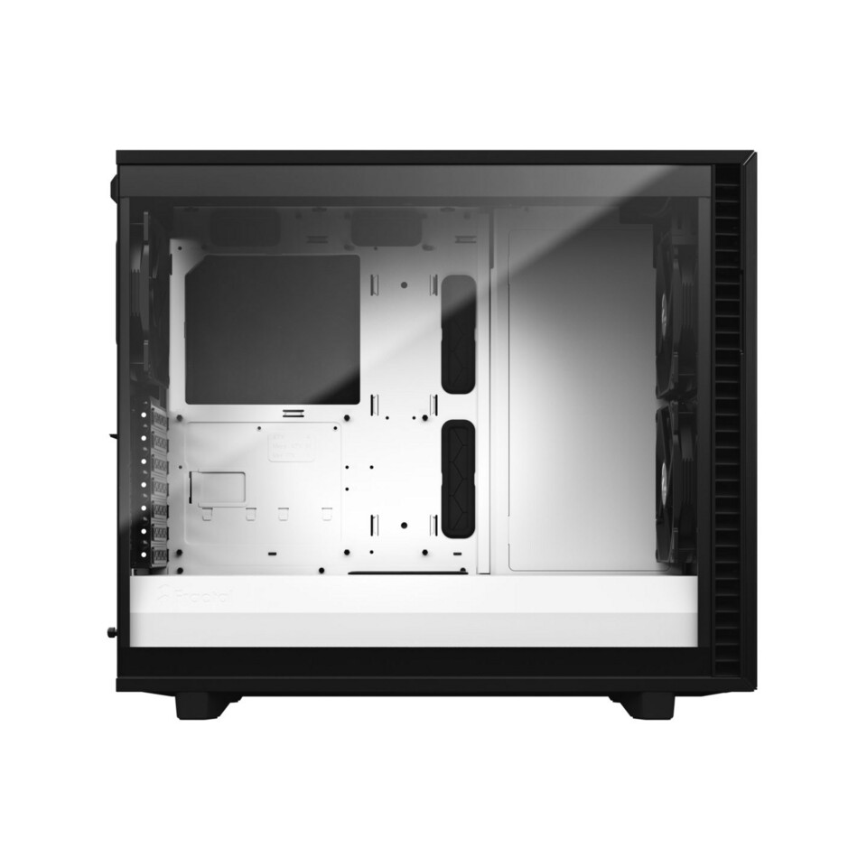 Fractal Design Announces The Define Series 7 7 Xl Chassis Techpowerup Forums,Small House Simple Ceiling Design With Cement