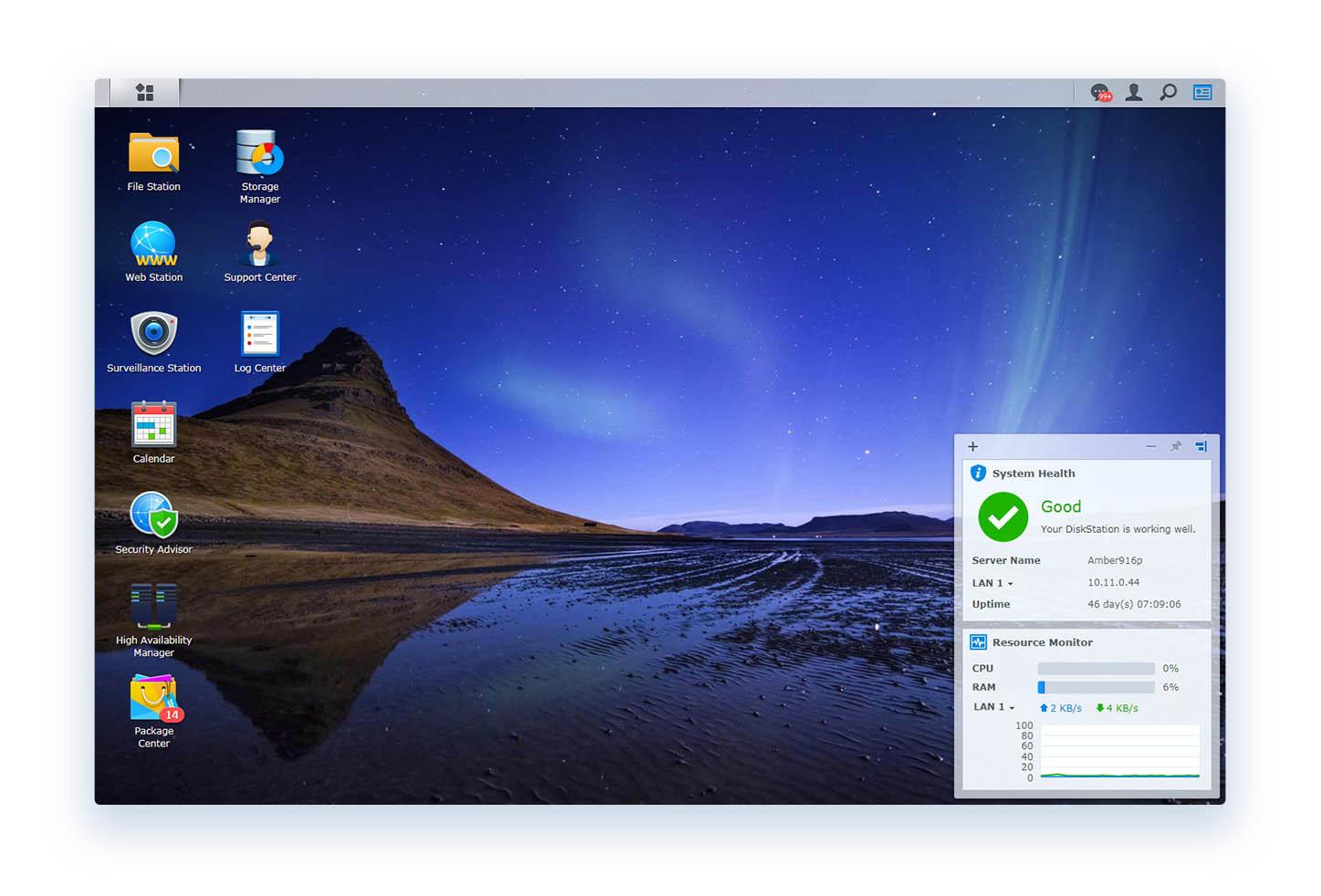 Synology DS111 DSM Drivers for Windows Mac