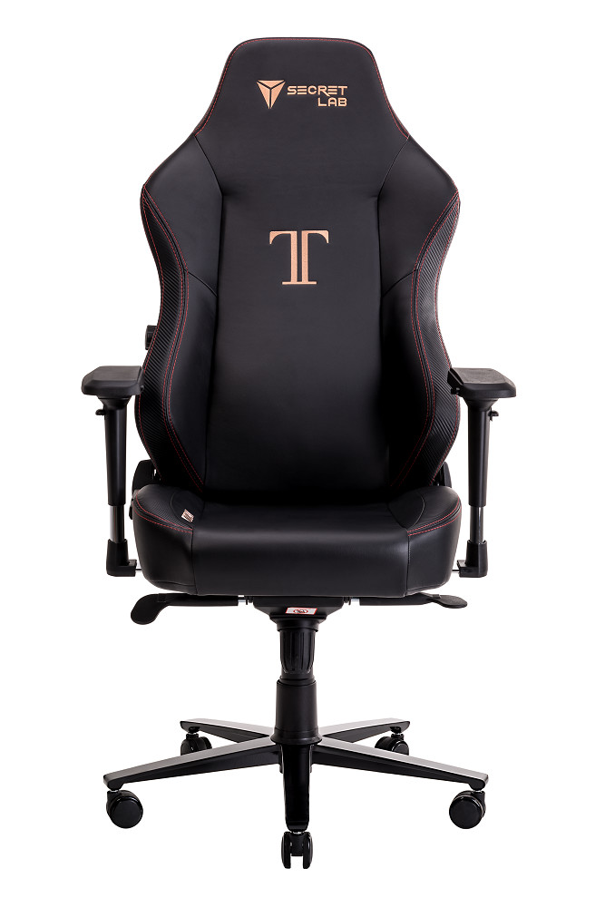 source a chair made from quality materials at an affordable price prices are lowered by only dealing direct reducing the unnecessary markups caused by