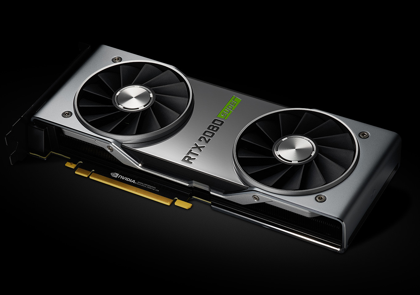 NVIDIA Releases GeForce 431 60 WHQL Drivers | TechPowerUp