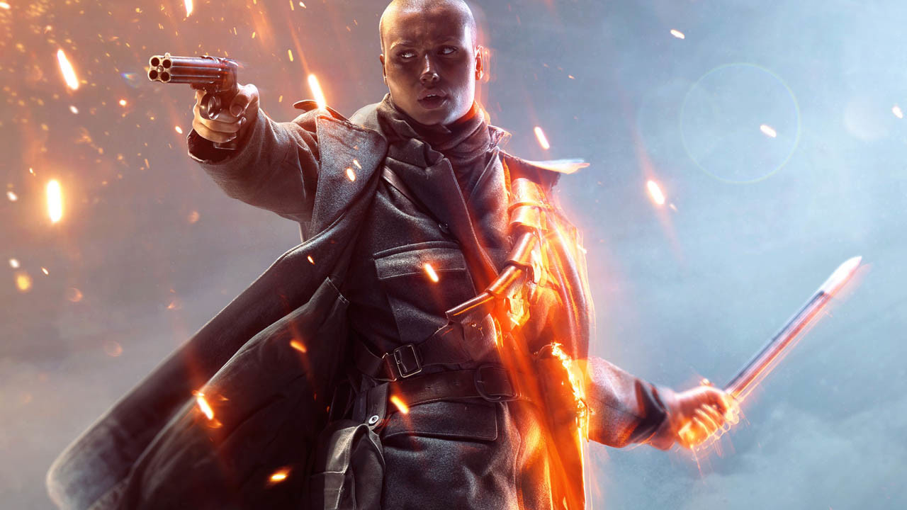 ea publisher sale on origin and amazon with discounts up to 75