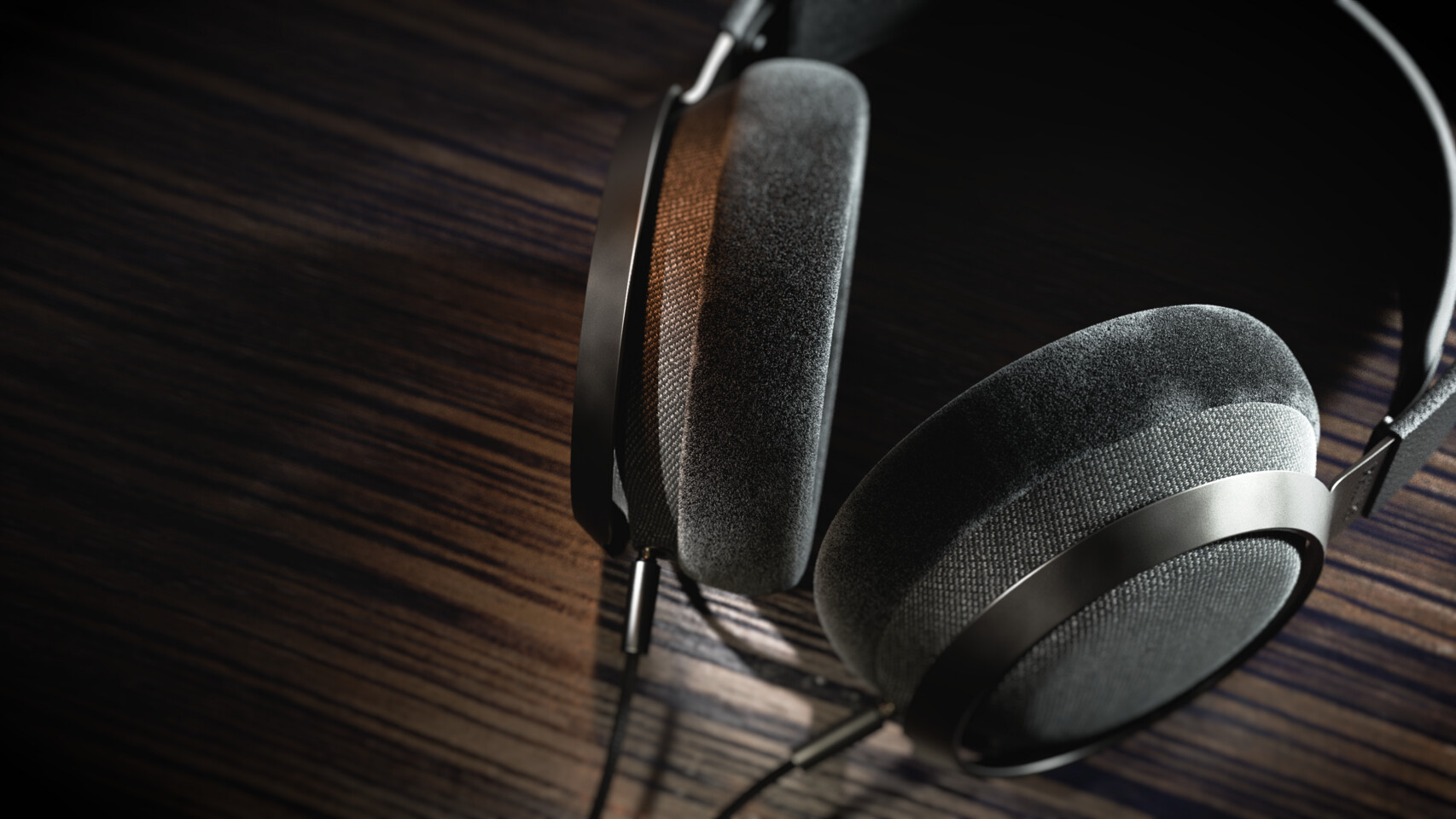New Philips Fidelio X3 Over-Ear Audiophile Headphone Available in