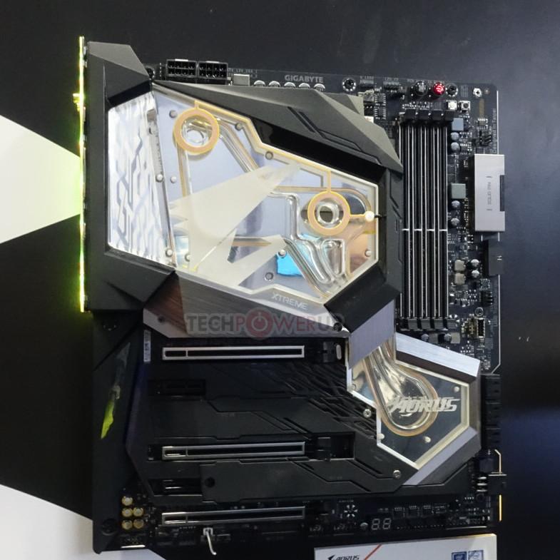 News Posts matching 'X299' | TechPowerUp