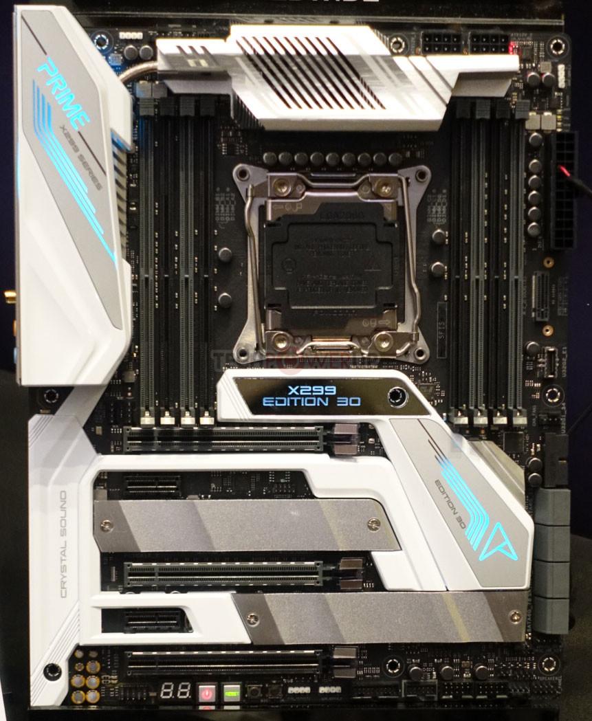 News Posts matching '802 11ac'   TechPowerUp