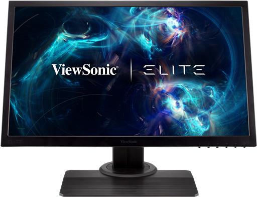 News Posts matching 'Elite' | TechPowerUp