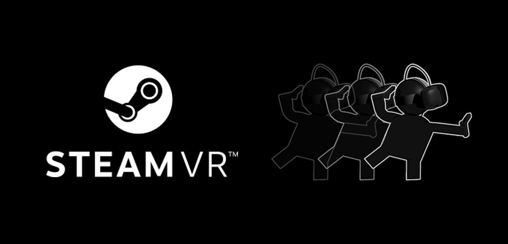 SteamVR's Motion Smoothing Exits Beta, Enabled Now By Default on