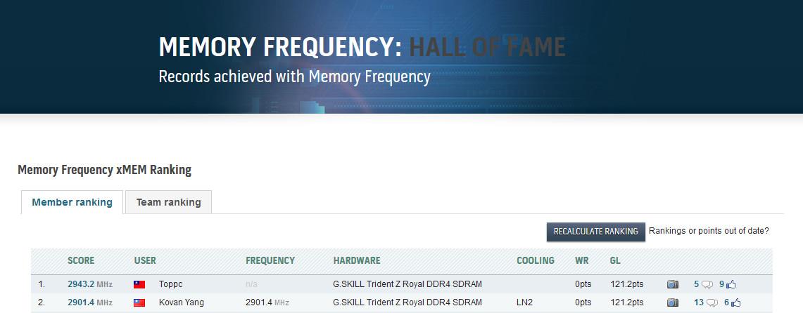 News Posts matching 'i9-9900K' | TechPowerUp