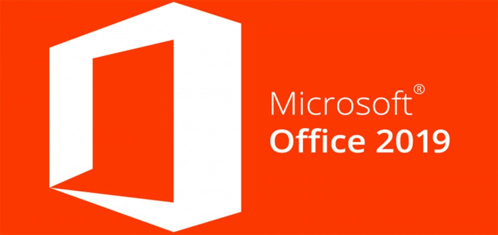 Microsoft Office For Windows 8