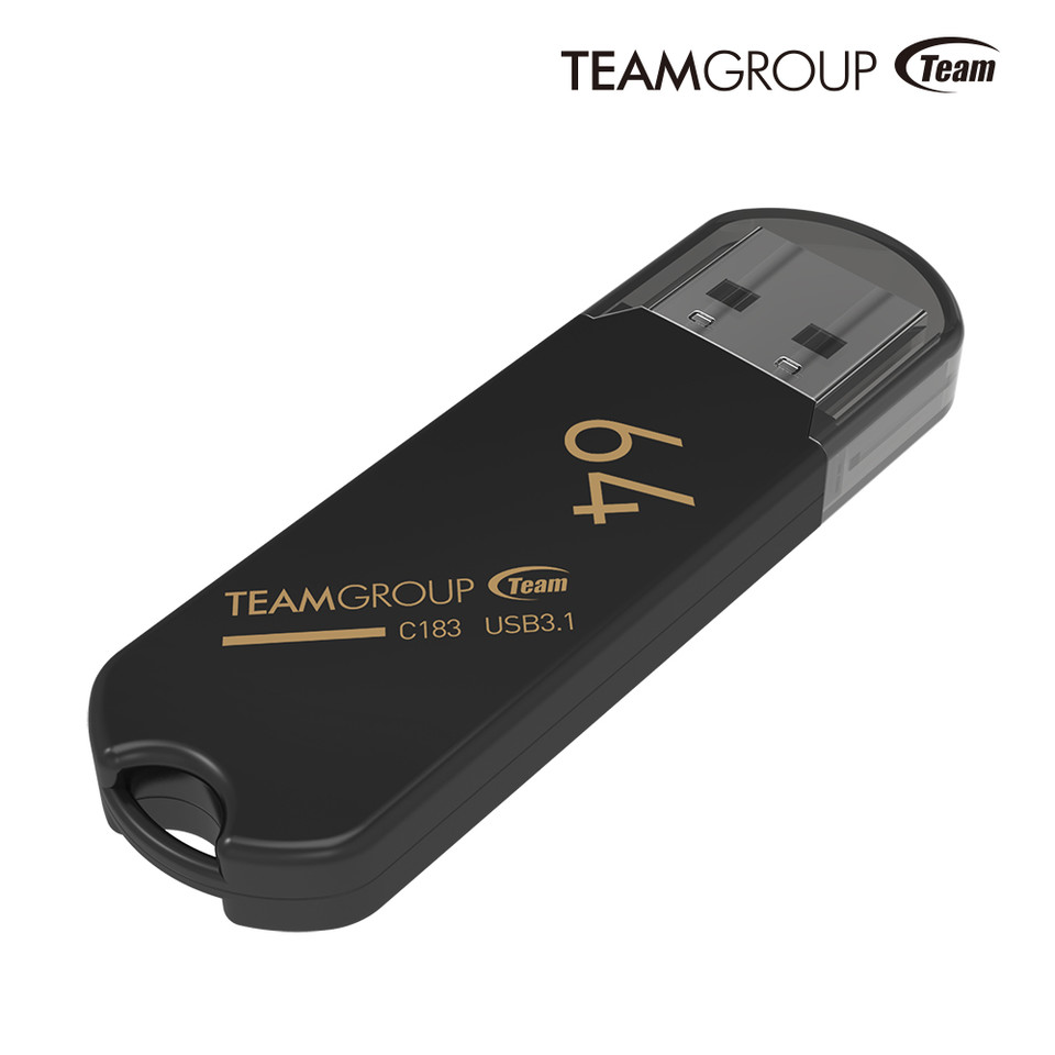 News Posts Matching Flash Drive Techpowerup Otg 3 In 1 Smart Card Reader Usb 30 Type C Combo Golden The 180 Positioning Structure Makes It Easy To Use And 360 Rotating Cap Design Can Also Free Consumers From Trouble Of Losing
