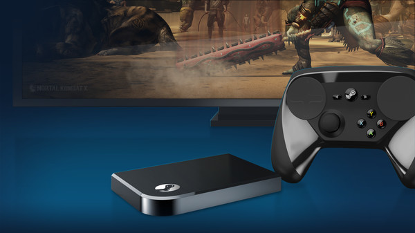Valve Says Goodbye to Steam Link But Will Continue to Offer