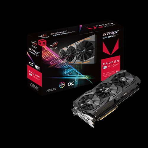 News Posts matching 'RX Vega'   TechPowerUp