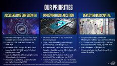 Intel 7 nanometer delay