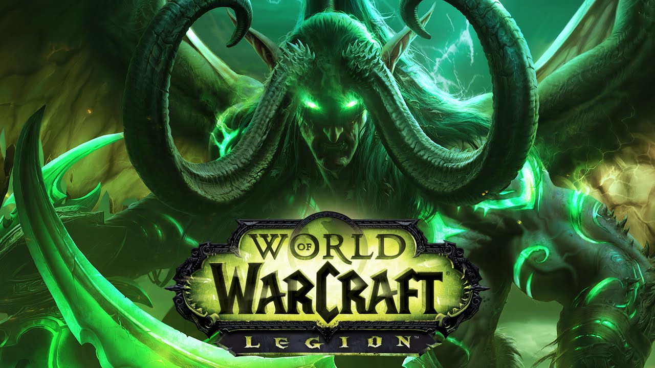Blizzard Black Friday Sale Overwatch At Half Price 35 Off Destiny 2 Techpowerup