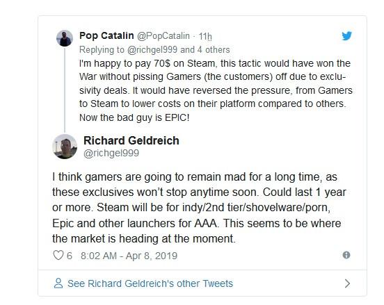 News Posts matching 'Steam'   TechPowerUp