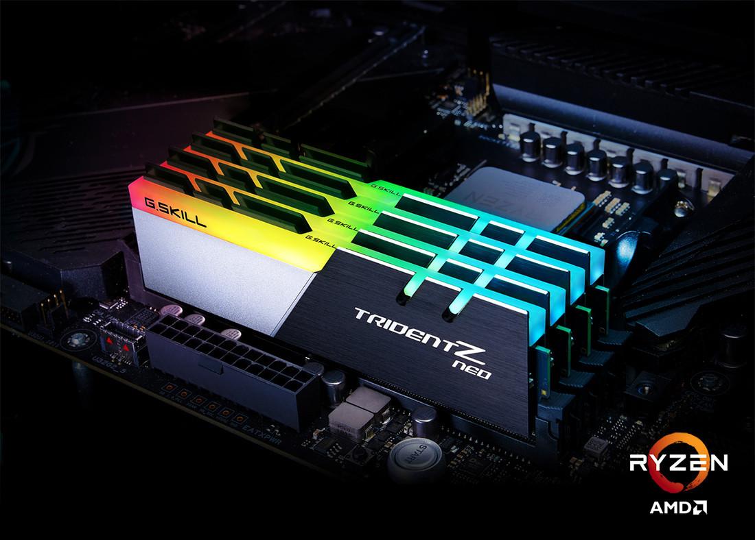 News Posts matching 'Memory' | TechPowerUp