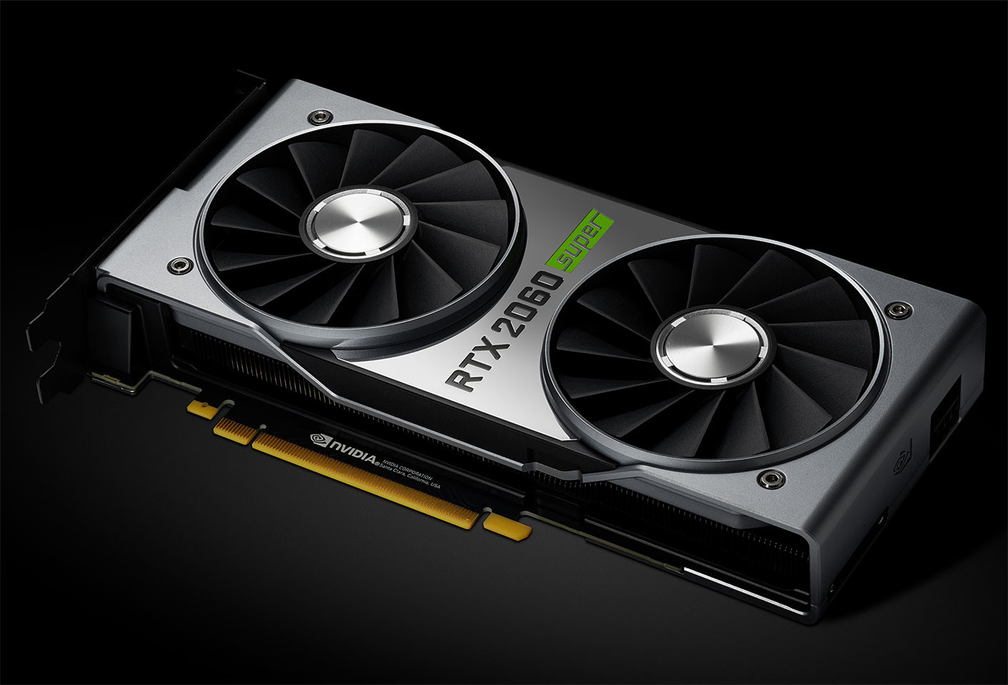 NVIDIA Releases GeForce 431 36 WHQL Drivers   TechPowerUp