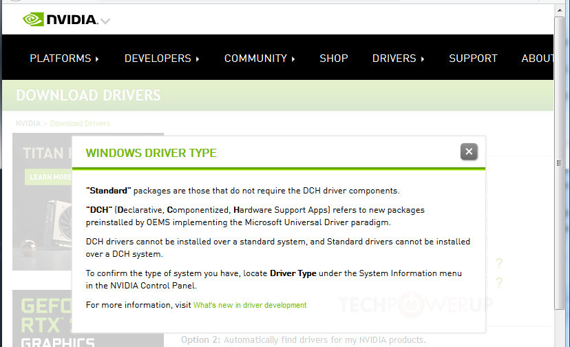 News Posts matching 'GeForce Experience' | TechPowerUp