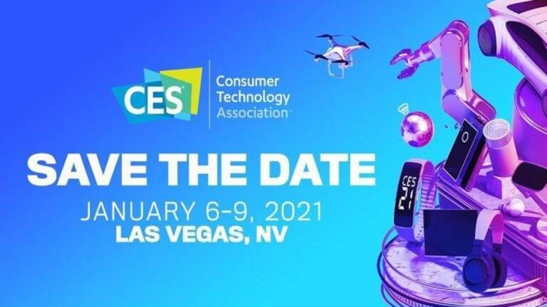 AMD President and CEO Dr. Lisa Su to Keynote at CES 2021 ...