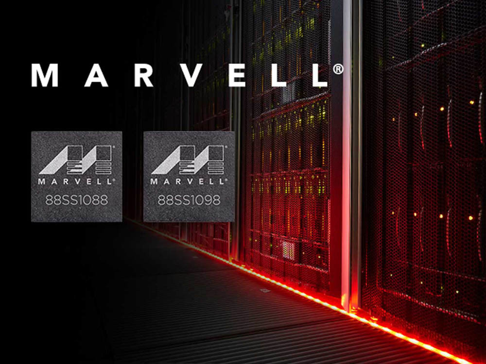 MARVELL SSD DRIVERS FOR WINDOWS VISTA