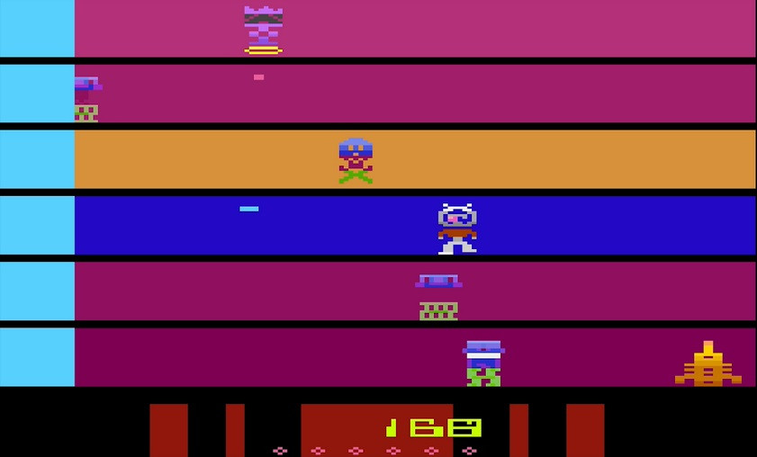 Atari at E3 2018 - A Resurgence in More Than Name   TechPowerUp