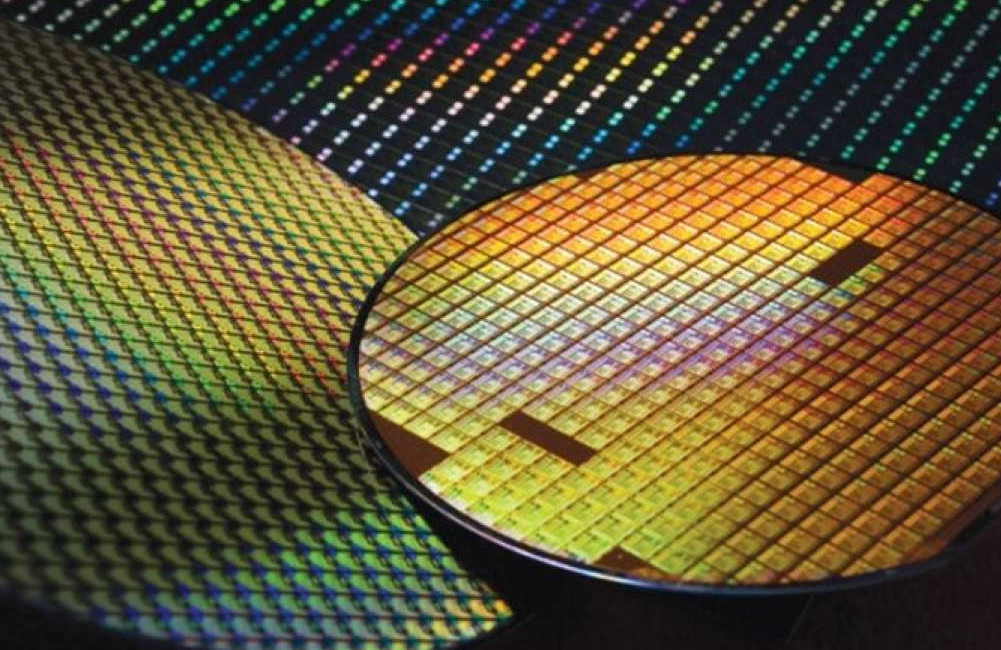TSMC 7nm EUV Process to Enter Mass-Production in March 2019