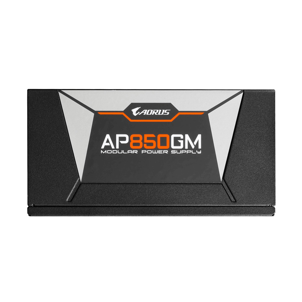 Gigabyte Launches AORUS P850W and P750W Power Supplies | TechPowerUp