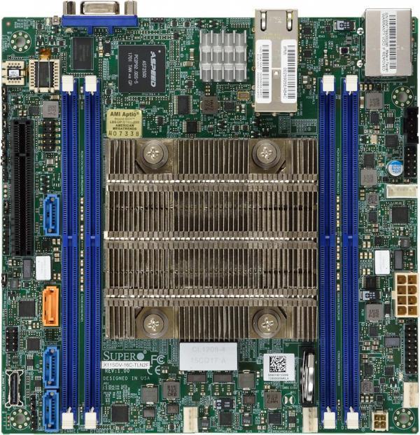 News Posts matching 'Embedded'   TechPowerUp