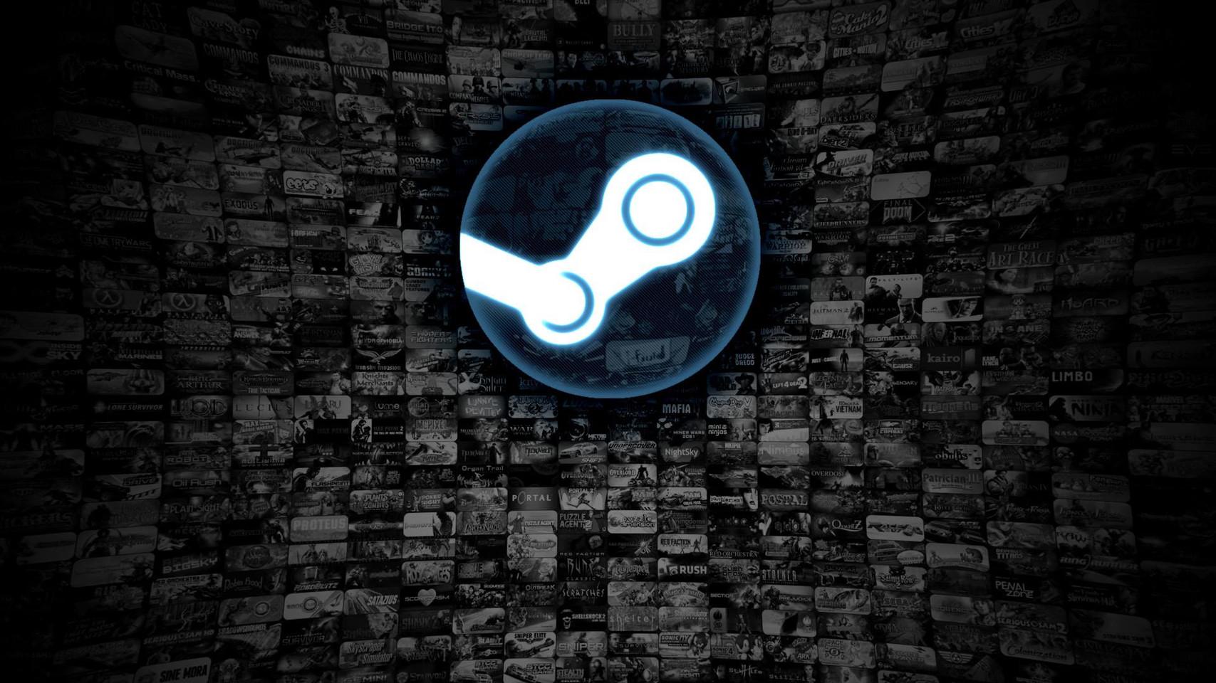 News Posts matching 'Steam' | TechPowerUp
