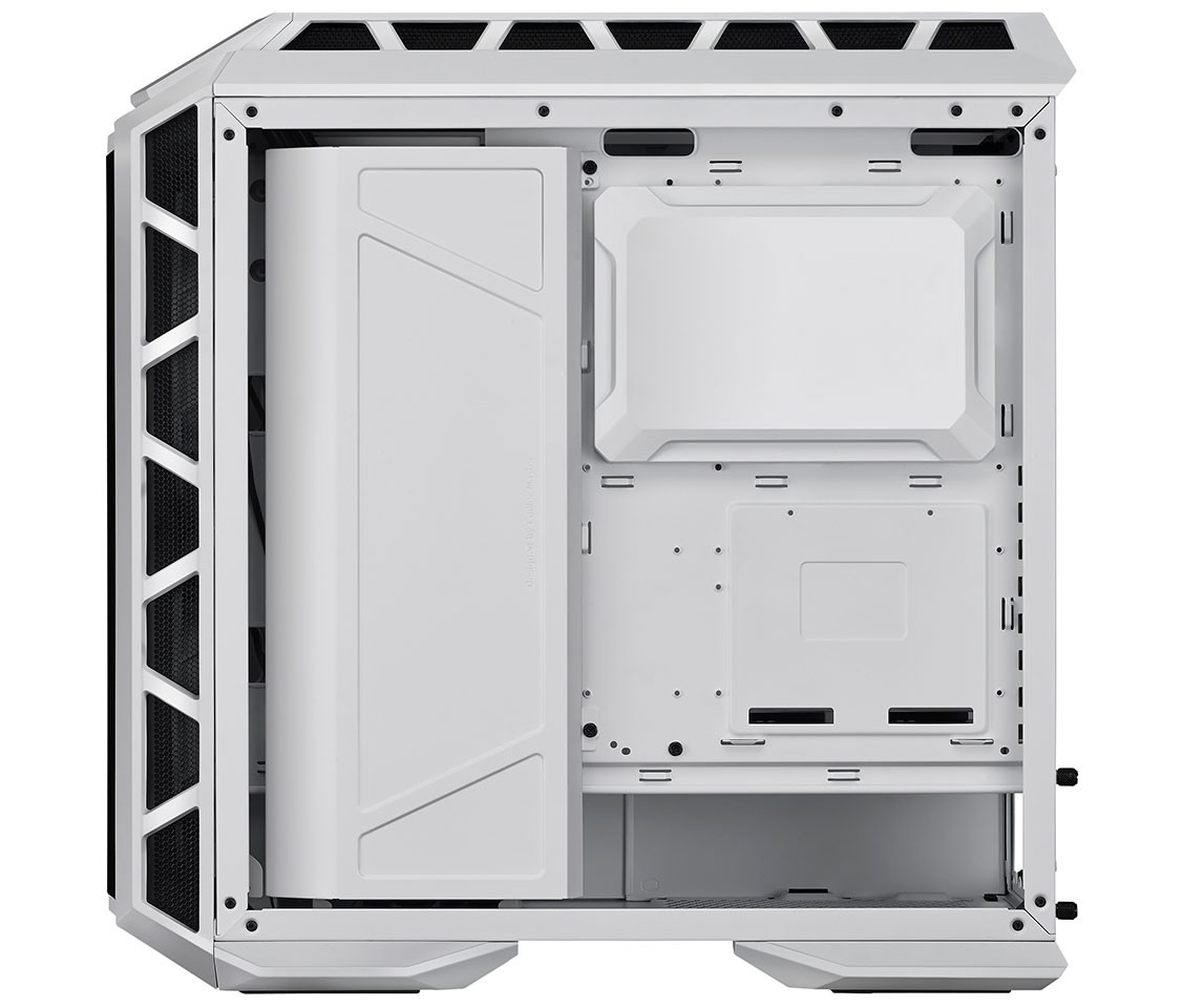 acer computer hvid
