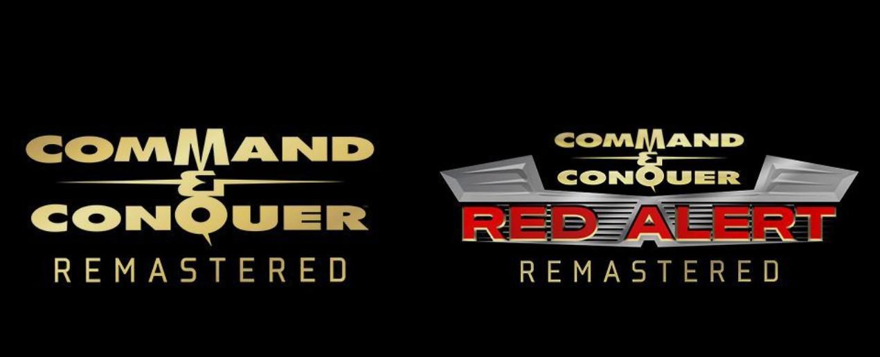 EA Officially Announces Command & Conquer: Tiberian Dawn