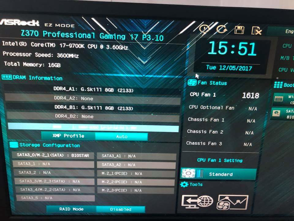 Intel Core i7-9700K Overclocked to 5 5 GHz on Water, Cinebenched