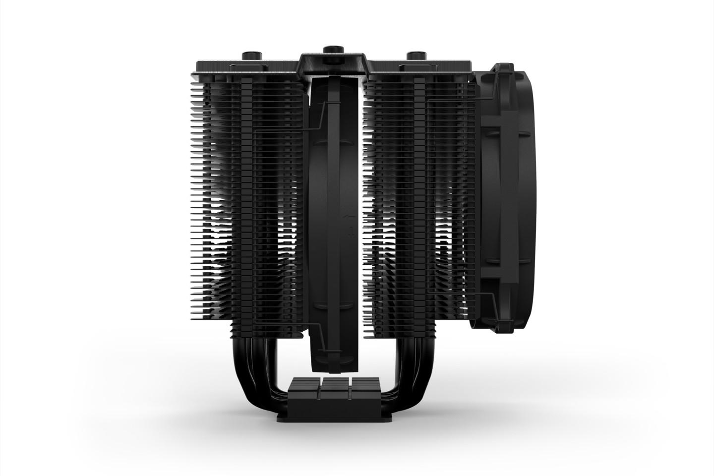 be quiet! Announces Dark Rock Pro TR4: High-end Air Cooler