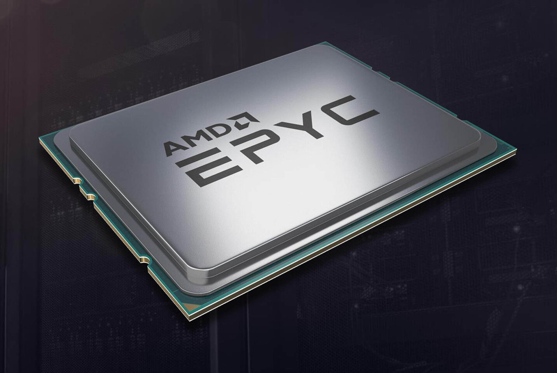 (PR) AMD EPYC Scores New Supercomputing and High-Performance Cloud Computing System Wins - RapidAPI