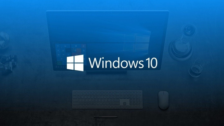 Microsoft Confirms Latest Windows 10 Update May Decrease
