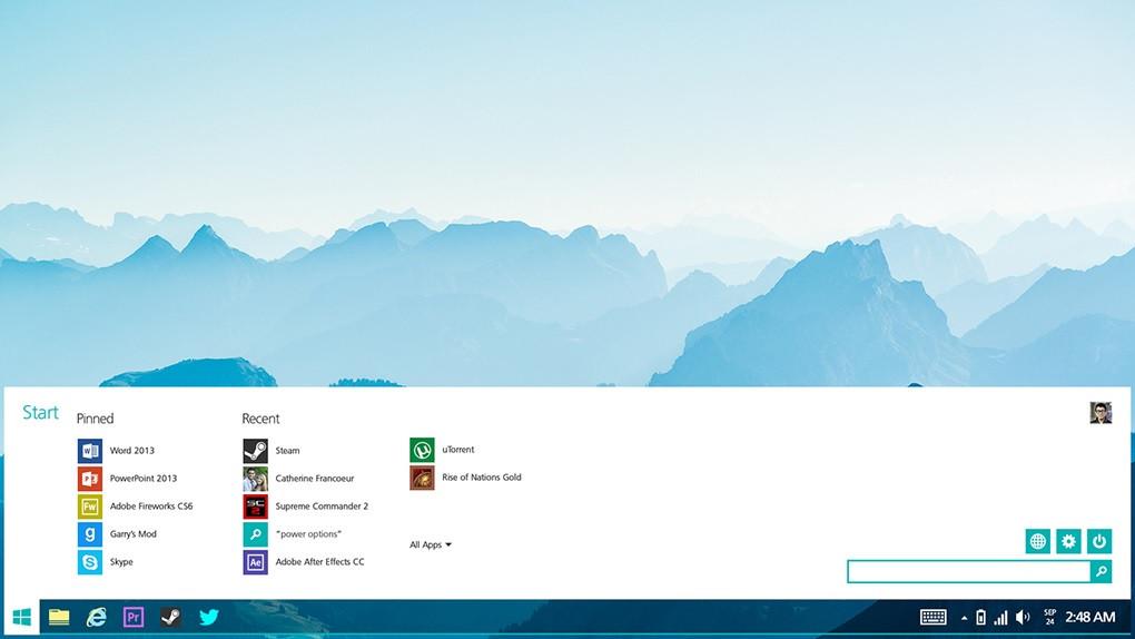 News Posts matching 'Windows'   TechPowerUp