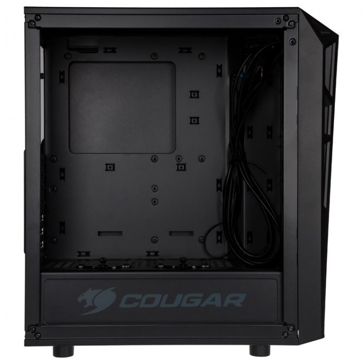 Cougar Mid Tower
