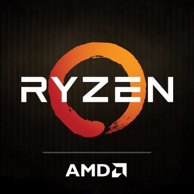 AMD 8-core Ryzen APU to Power Sony Playstation 5, Says the