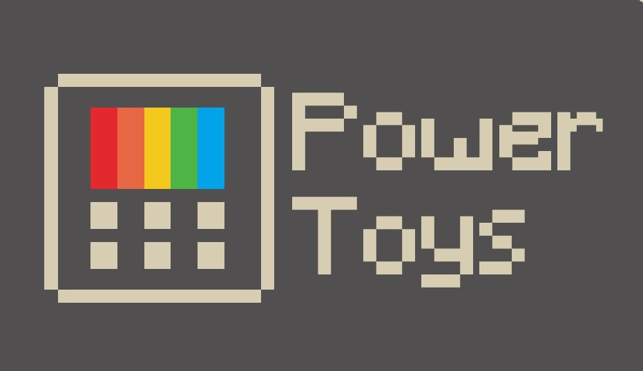 Microsoft Plans to Release PowerToys for Windows 10