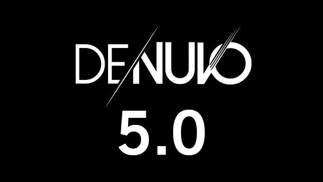 Denuvo Responds to 4 8 Bypass with Updated 5 0 Protection
