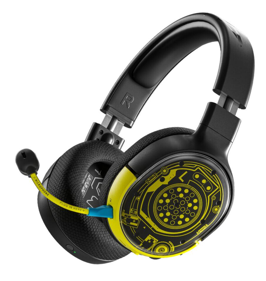 Steelseries 9h headset csgo betting off track betting phx az