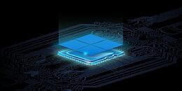 Microsoft Pluton Security Processor