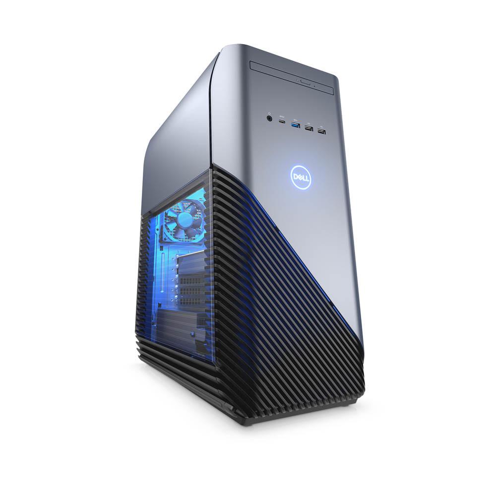 Alienware y Dell Gaming