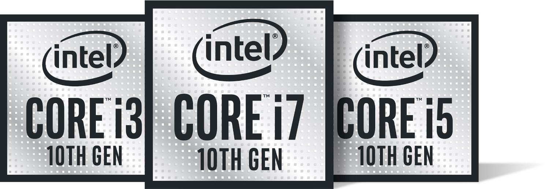 Alleged Leaked Details on Intel Comet Lake-S Platform