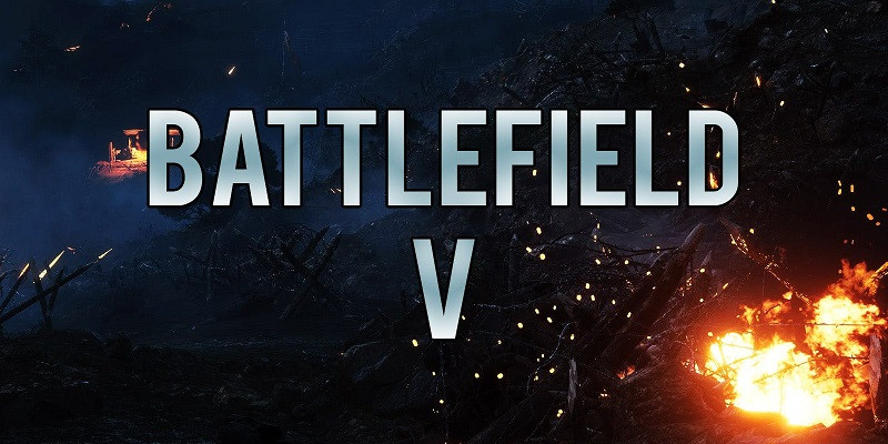 EA Confirms Battlefield 5 Will Not Defect From Premium