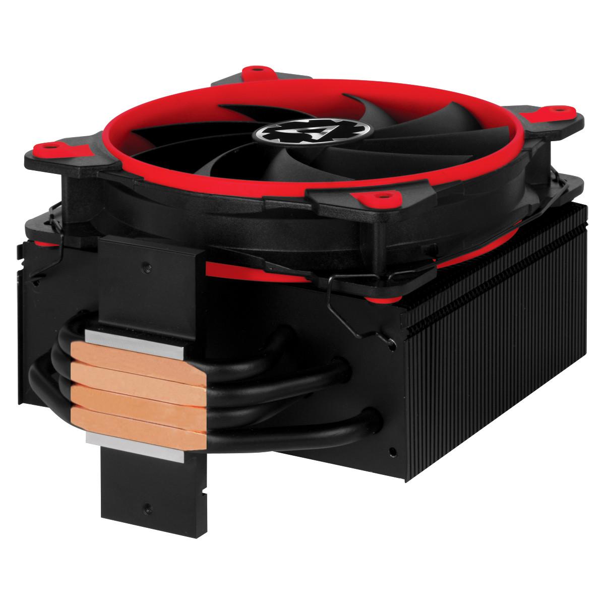 News Posts Matching Arctic Cooling Techpowerup Psu Pure 400w Ready 6pin Vga Read Full Story