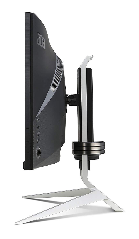 Acer Predator XR343CKP